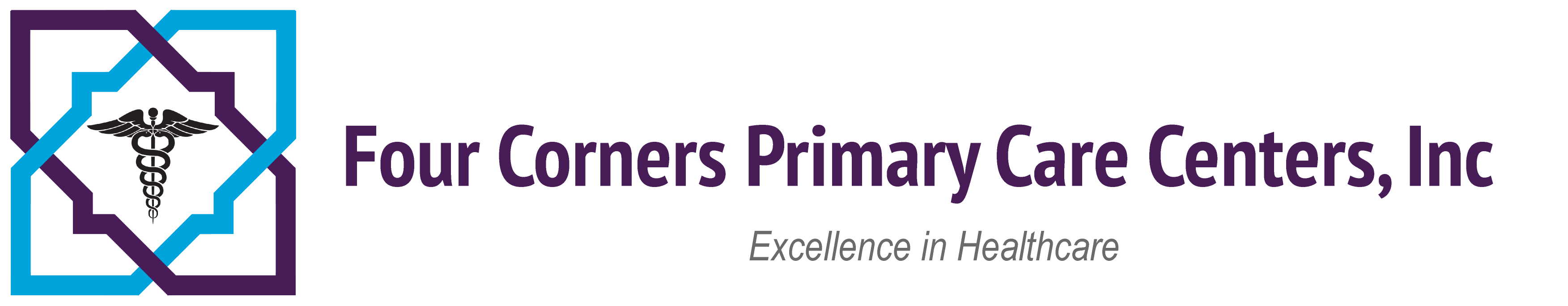 Four Corners Primary Care Centers, Inc.