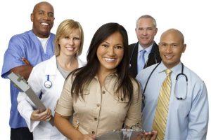 Medical Careers Large_thumb