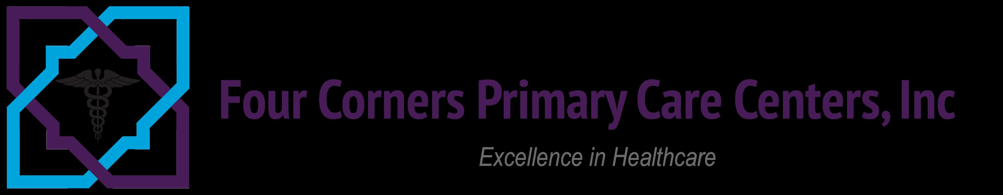 Four Corners Primary Care Centers, Inc.